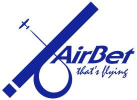 AirBet