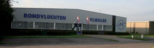 AN Hangar